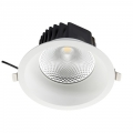 1565383410_LED_Downlight_210_UGR19_34W_schraeg-off